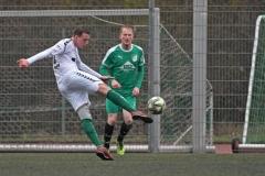 PSV_Wismar_05