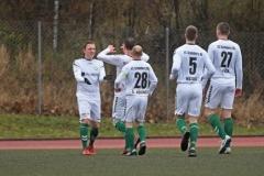 PSV_Wismar_06