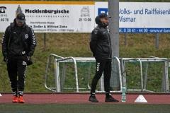 PSV_Wismar_07
