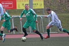 PSV_Wismar_09