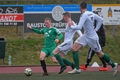 PSV_Wismar_10