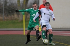 PSV_Wismar_12