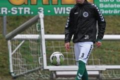PSV_Wismar_17