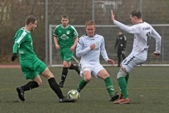 PSV_Wismar_26