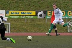 PSV_Wismar_31