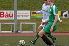 PSV_Wismar_34