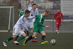 PSV_Wismar_46