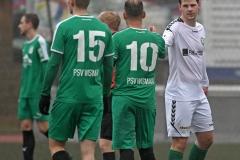 PSV_Wismar_47