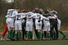 PSV_Wismar_49