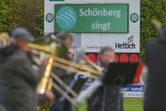Schoenberg_singt_05