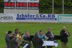 Schoenberg_singt_28
