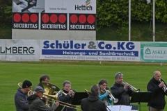 Schoenberg_singt_29