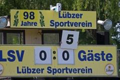 Luebz40