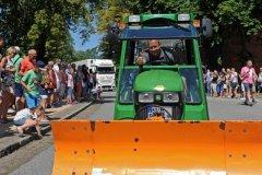 Altstadtfest050