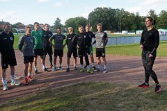 Holmes_Place_Training_01
