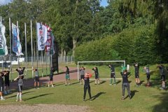 Holmes_Place_Training_02