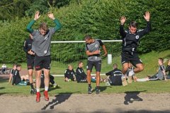 Holmes_Place_Training_08