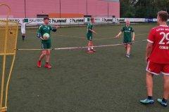 Trainingslager16