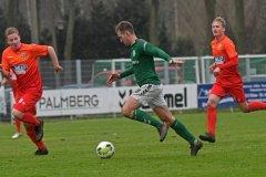 MecklenburgSchwerin32