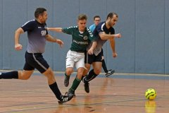 NWM_Cup_031