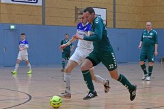 NWM_Cup_045