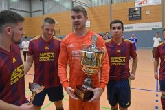 NWM_Cup_072