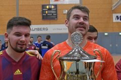 NWM_Cup_073