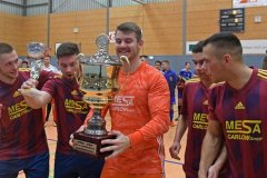 NWM_Cup_074