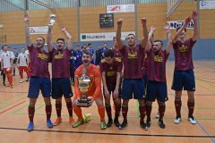 NWM_Cup_077