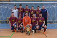 NWM_Cup_078