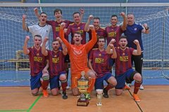 NWM_Cup_079