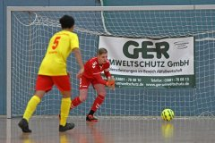 GER_Cup_027