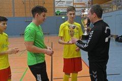 GER_Cup_084
