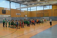 Palmberg_Cup_D_001