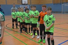 Palmberg_Cup_D_003