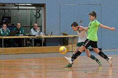 Palmberg_Cup_D_005