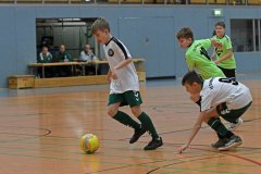 Palmberg_Cup_D_007