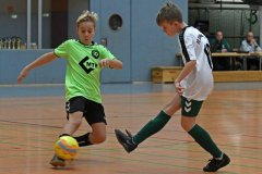 Palmberg_Cup_D_008