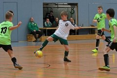 Palmberg_Cup_D_010
