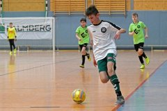 Palmberg_Cup_D_012