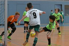 Palmberg_Cup_D_013