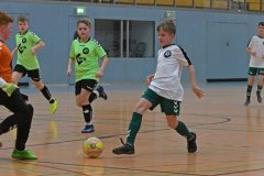 Palmberg_Cup_D_014