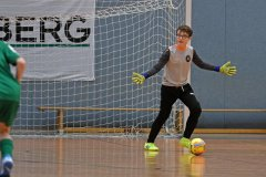 Palmberg_Cup_D_015