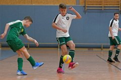 Palmberg_Cup_D_016