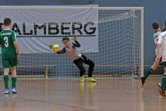 Palmberg_Cup_D_019