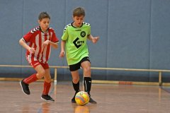 Palmberg_Cup_D_024