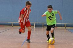 Palmberg_Cup_D_025