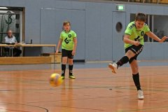 Palmberg_Cup_D_028