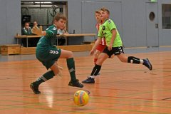 Palmberg_Cup_D_032