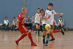 Palmberg_Cup_D_035